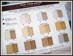 Rustoleum Kitchen Cabinet Paint Kit Gorgeous Gray Cabinet Paint Colors Collection Of Some The Most