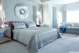 what is a good color to paint a bedroom fascinating what is a good color paint bedroom including best colors