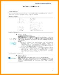 technical skills resume exle skills section resume foodcity me