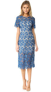 keepsake dresses keepsake the moment lace dress shopbop