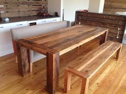 table homemade dining table home design ideas