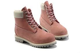cheap womens timberland boots nz where can i buy timberland boots cheap woemn boots timberland 6