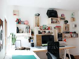Graphics Design Jobs At Home Graphic Designer From Home Magnificent Decor Inspiration Home