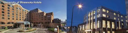 hotels near light rail minneapolis 43 hotels near university of minnesota in minneapolis mn