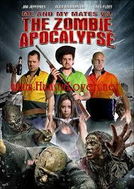 download film umar bin khattab youtube download subtitle indonesia 30 on sale thai movie infrared 10s