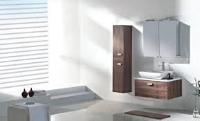 Mirrored Bathrooms Home Decor Mirrored Bathroom Vanity Cabinet Corner Kitchen Sink
