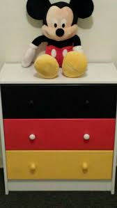 Mickey Mouse Nursery Curtains by 25 Unique Mickey Mouse Nursery Ideas On Pinterest Mickey Mouse