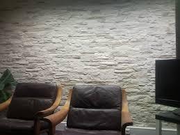 steinwnde im wohnzimmer preise landschaft steinwand wohnzimmer pflege on steinwand designs im
