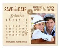 save the date calendar calendar save the date by invitationconsultants