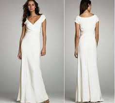 Informal Wedding Dresses Uk Comfy Casual Wedding Gown But It U0027s Still Classy Wedding Gown