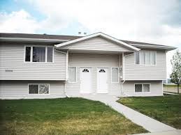 House For Rent In Bangalore Wetaskiwin Apartments And Houses For Rent Wetaskiwin Rental
