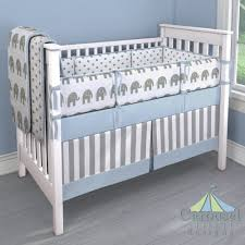 Nursery Bedding Sets Boy by Boy Crib Bedding Sets Etsy Creative Ideas Of Baby Cribs