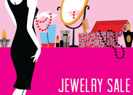 07 25 16 valley west hospital auxiliary to host jewelry sale in