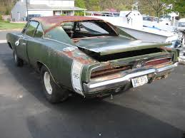 69 dodge charger rt 440 sold 1969 dodge charger r t 440 for b bodies only