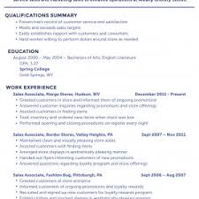 resume professional summary exles resume professional summary exles sales archives gotraffic co