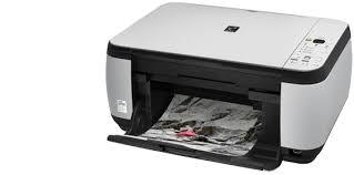 canon pixma ip2770 resetter youtube how to reset canon printer ip2770 error code 005 1 800 610 6962