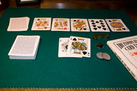 cards on the table sold out erdnase 1902 playing cards smith no 2 conjuring arts