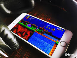 imagenes fotos retro best 1980s and 1990s retro games for iphone and ipad imore