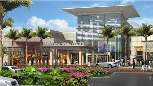 updated list of retailers set to open in new mall what s in store