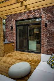 Drysnap Under Deck Rain Carrying System by 26 Best Deck Ideas Images On Pinterest Platform Deck Deck Patio