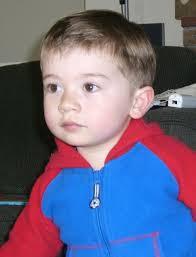 kids hairstyles for thin hair toddler boy haircuts fine hair