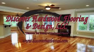Laminate Flooring Inverness Discover Hardwood Flooring U0026 Design Llc Youtube