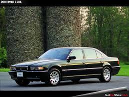 Bmw X5 98 - bmw bmw 120i bmw 740i manual 2001 bmw 740i interior bmw x5 bmw