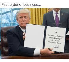 Dallas Cowboys Meme Generator - 25 best memes about memes memes meme generator