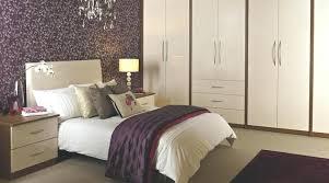 Bedroom Furniture B And Q Designer Bedroom Furniture B Q Modular Bedroom Furniture Designer