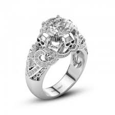 vancaro wedding rings skull rings skull engagement ring skull jewelry vancaro skull ring