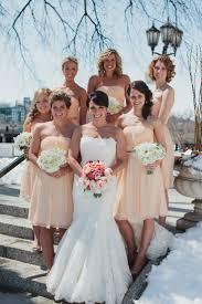donna bridesmaid dresses 51 best bridesmaid dresses images on bridesmaids