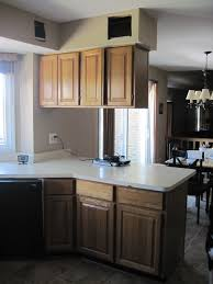 Chinese Made Kitchen Cabinets Dining U0026 Kitchen Conestoga Doors Rta Cabinets Florida