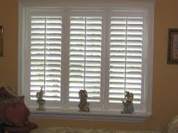 buy blinds online malaysia office window blinds youtube singapore