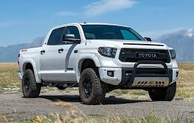 leveling kit for 2014 toyota tundra toyota tundra 3 lift kit 2007 2018 tuff country 53072 53072kn