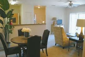 Office Furniture Birmingham Al by Lakeshore Ridge Apartments I U0026 Ii Birmingham Al Apartment Finder