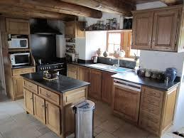 acheter une cuisine pas cher acheter une cuisine modele de cuisine moderne meubles rangement