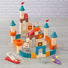 wooden toys u0026 blocks the land of nod
