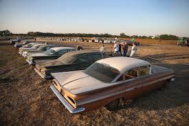 classic cars learn about some classic car insurance options