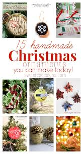 99 best ornament ideas images on