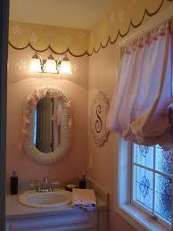little girls bathroom ideas decorating bath vanities traditional home little bathroom