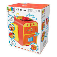 cuisine electronique jouet cuisine électronique jouet photos de design d intérieur et