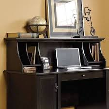 sauder edge water computer desk edge water computer desk with hutch sauder office furniture home