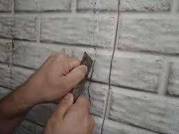 Leaky Basement Repair Cost by Milwaukee Basement Wall Repair Madison Basement Sealing