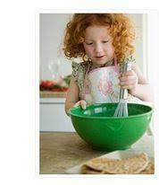 conseils pour cuisiner quelques conseils pour cuisiner avec vos enfants