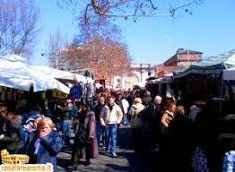 porta portese auto usate roma conosci i migliori mercatini delle pulci di roma