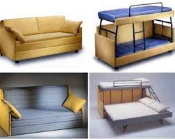sofa cool teenager room with storage bunk beds and loft beds