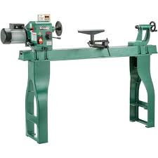 grizzly tools black friday sale wood lathe with digital readout grizzly industrial