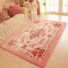 pink flower carpet promotion shop for promotional pink flower