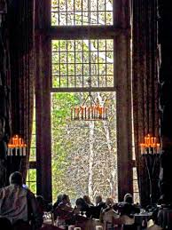 file ahwahnee dining room alcove window jpg wikimedia commons