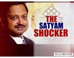 dr elattuvalapil sreedharan u2026 the bharat ratna no one talks about